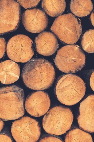 wood-1209632_1920